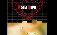 Asian Diva