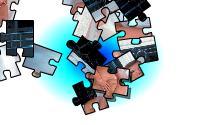 XXX Puzzle Game