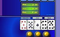 Poker Cijeli