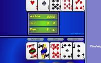 Poker Erica